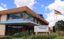 Analysis of Zimbabwe's Media Commission Bill-2019